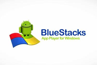 Cara Install BlueStacks Untuk Menjalankan Aplikasi Android di Komputer atau Laptop