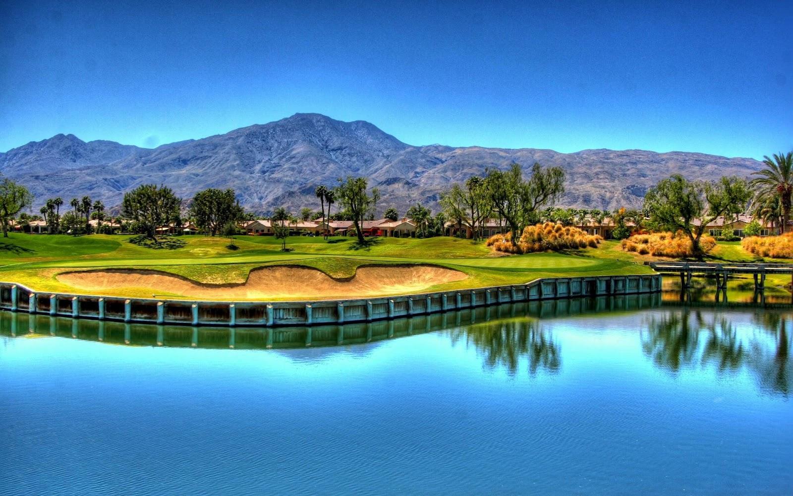 http://2.bp.blogspot.com/-BYUqiQPMMyw/UCYuQUsAuUI/AAAAAAAAMJk/bGyN7hOSxGI/s1600/colorful-golf-course.jpg