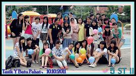 ♥ School Life Group Photo ♥