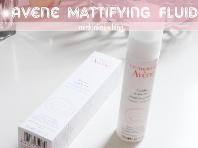 avene-mattifying-fluid-matlastirici-cilt-bakim-kremi