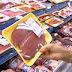 Preço de carne e energia sobe, e prévia da inflação oficial ganha força