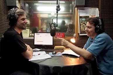 Hacemos RadioMontaje