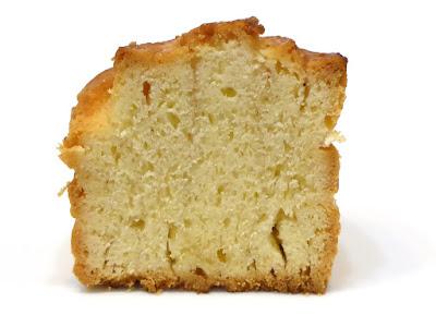 クロワッサン・スコーン(バニラ)(Croissant X Scone vanille) | FAUCHON(フォション)