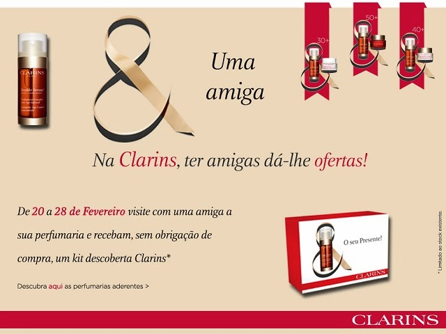 http://www.clarinsportugal-blog.com/?p=2241