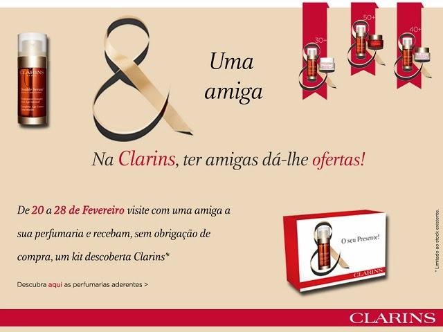 http://www.clarinsportugal-blog.com/?p=2241