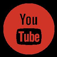 Cara Dwonload Video di Youtube