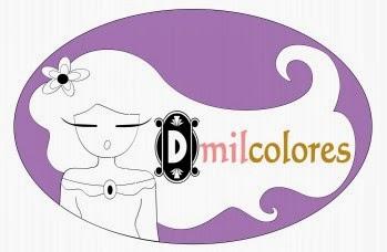 Dmilcolores!!!