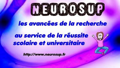 http://www.neurosup.fr/