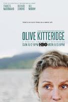 Olive Kitteridge Temporada 1