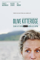 Olive Kitteridge Temporada 1
