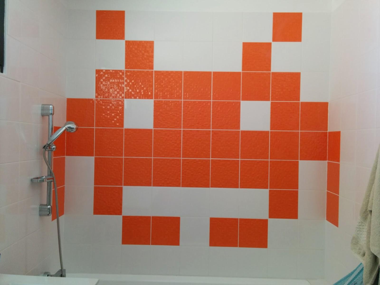 Le blog d 39 alizarine d co la salle de bains des enfants - Deco salle de bain enfant ...