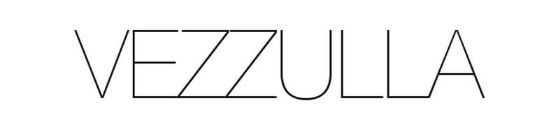 vezzulla