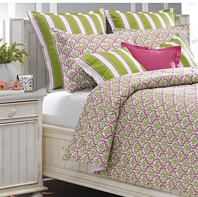 Preppy But Not Perfect Dorm Room Bedding I Love