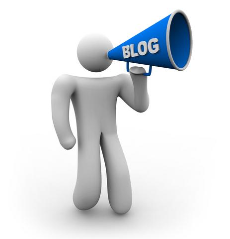 blog freelance blogs