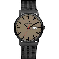 Danish Design IQ64Q974