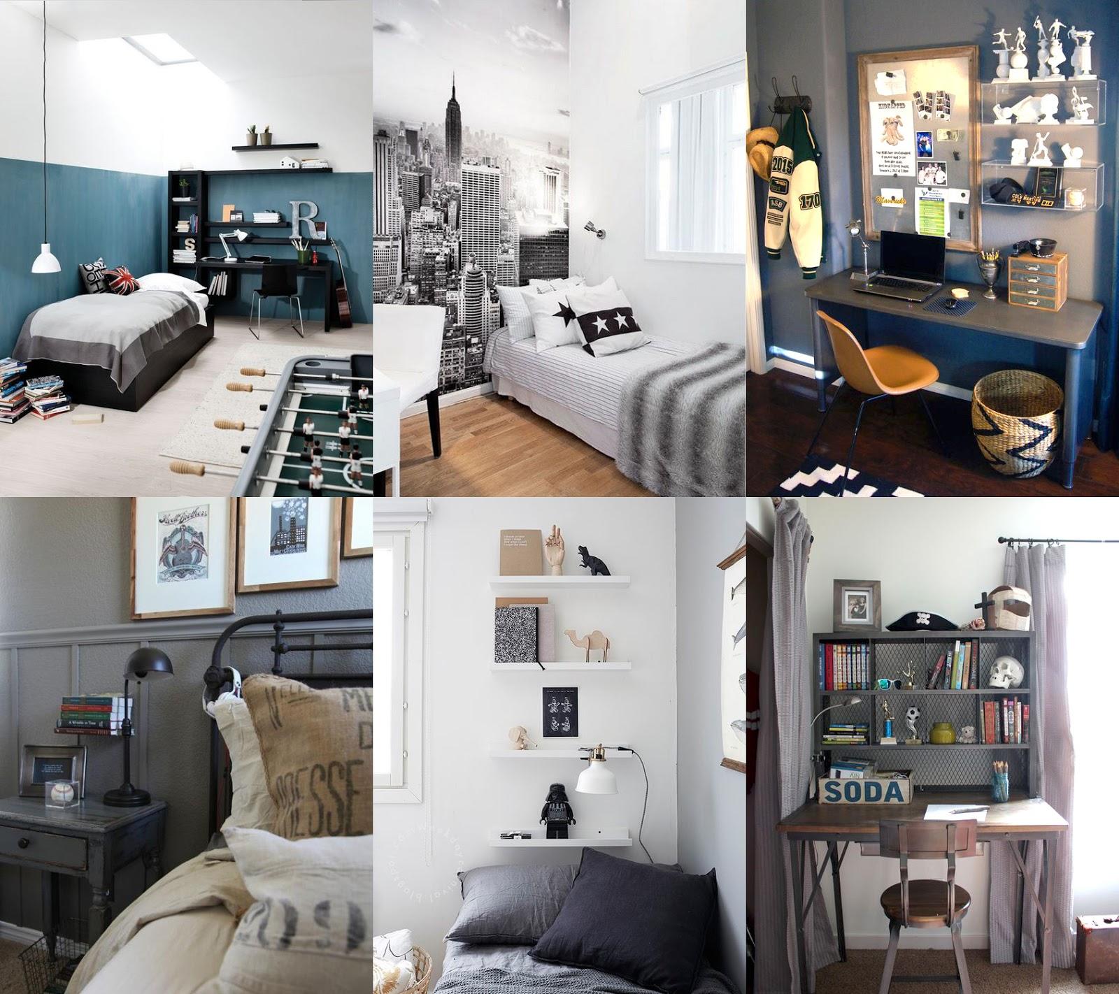 Camere Da Letto Ikea Prezzi. Good Simple Camera Da Letto Ikea Prezzi ...