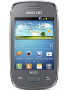 Harga Samsung Galaxy Y Neo