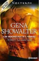 http://lachroniquedespassions.blogspot.fr/2014/05/les-seigneurs-de-lombre-tome-8-le.html