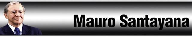 http://www.maurosantayana.com/2015/09/o-peregrino.html