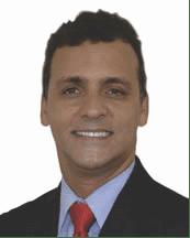 André Luis Gomes Mariano - André Mariano
