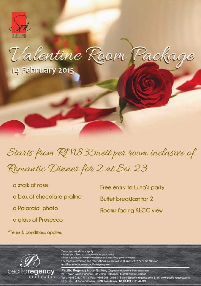 valentine specials hotels rouydadnewsinfo valentine hotel packages