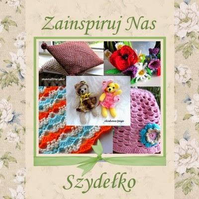 http://szuflada-szuflada.blogspot.com/2014/07/zainspiruj-nas-szydeko.html