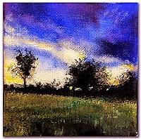 http://www.paintwalk.com/2014/03/light-switch-landscape-acrylic-on.html