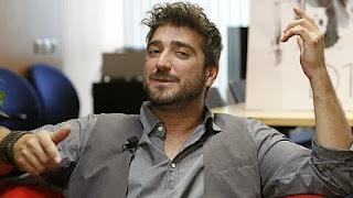 Antonio Orozco Lo mejor tv la voz