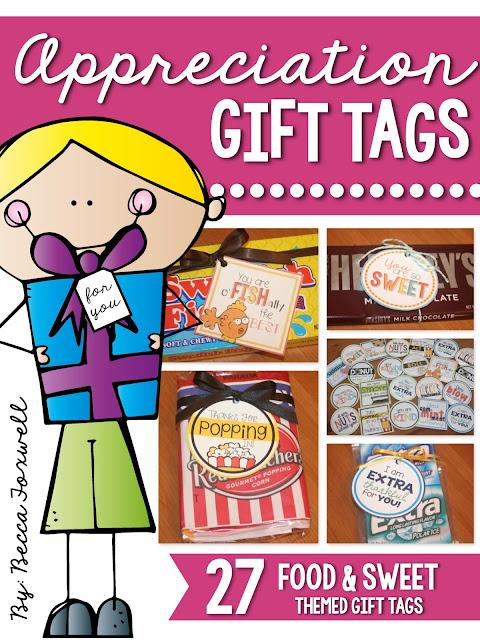 https://www.teacherspayteachers.com/Product/Appreciation-Gift-Tags-Food-Sweet-Themed-Gift-Tags-2041159