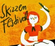 Skizzenfestival