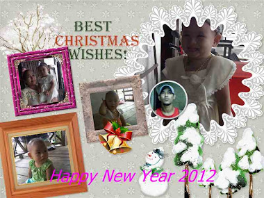 ့Happy New Year 2012