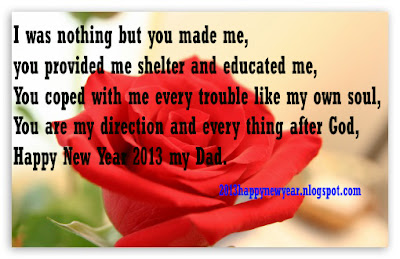 Happy New Years Greetings Wishes SMS Quotes