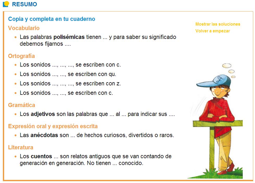 http://www.primerodecarlos.com/TERCERO_PRIMARIA/noviembre/Unidad4/actividades/lengua/repaso_unidad4/index.html