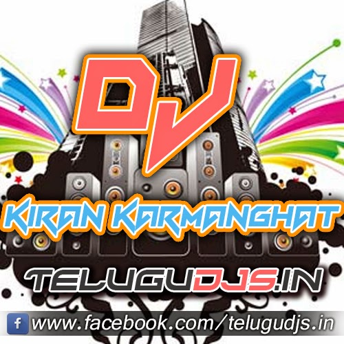 telugu new private dj songs download