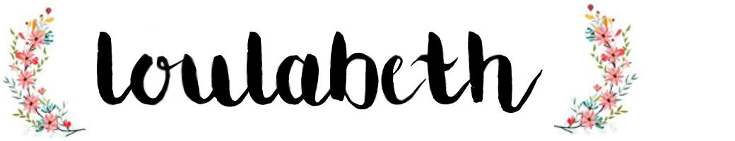 Loulabeth