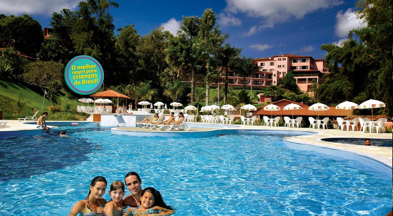 Tau resort caet pacote de f rias imperd vel for Pepito piscina