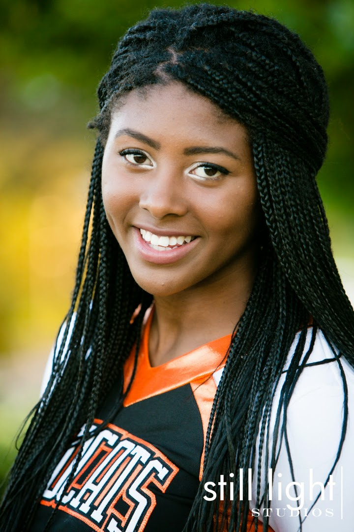 Woodside High School Cheer Team by Still Light Studios, Cheerleaders, Wildcats, School Sport and Senior Photography in Bay Area