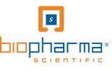 Biopharma Scientific