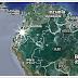 Terremoto Magnitud 7.0 - COLOMBIA