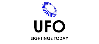 http://ufosightingstoday.com