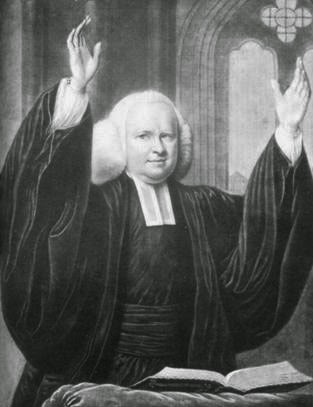 http://www.ipjcv.com.br/2015/03/george-whitefield.html