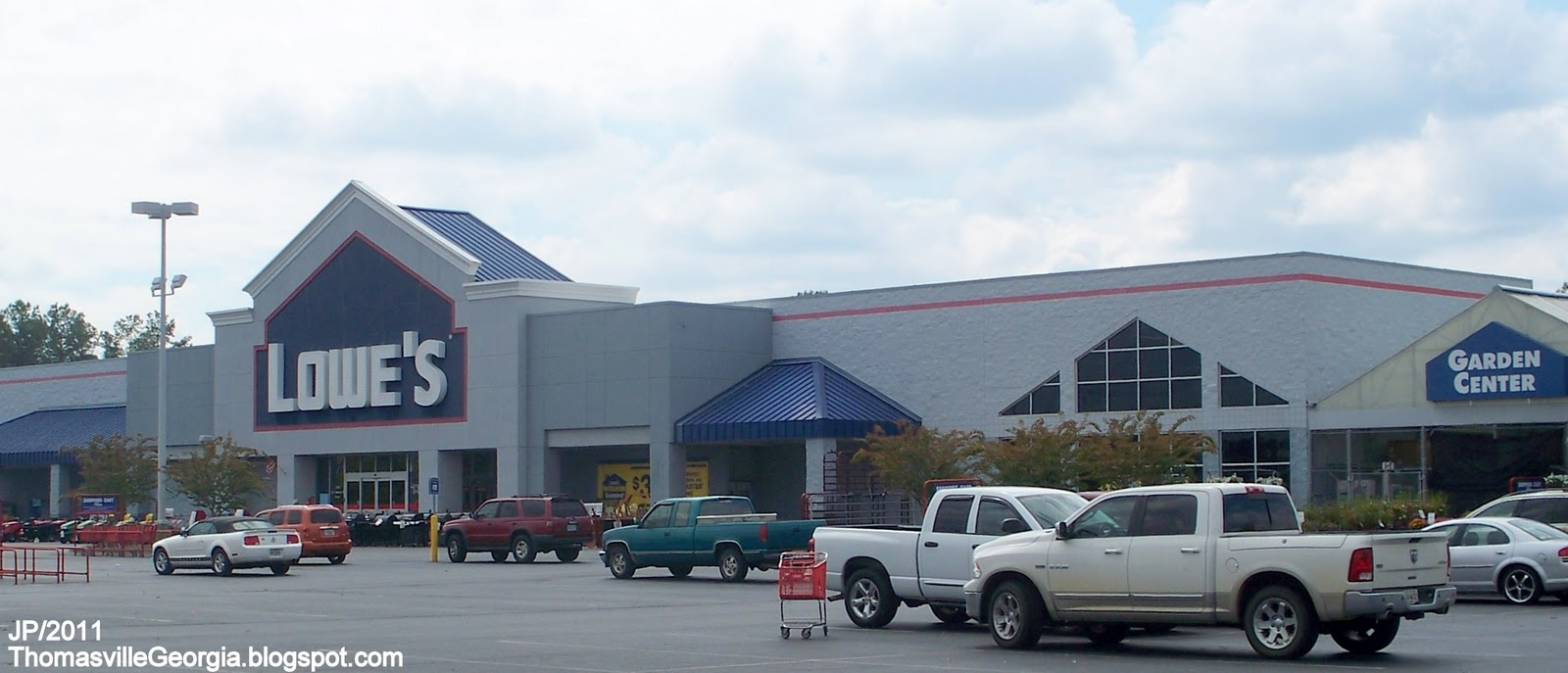 Top Lowe's Stores 1600 x 687 · 161 kB · jpeg