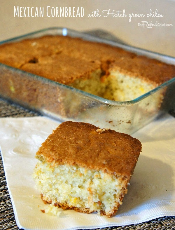 Survival Guide by The Working Mom: New Years Day Recipes: A Collection ...