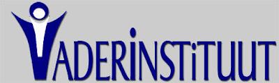 http://www.vaderinstituut.be
