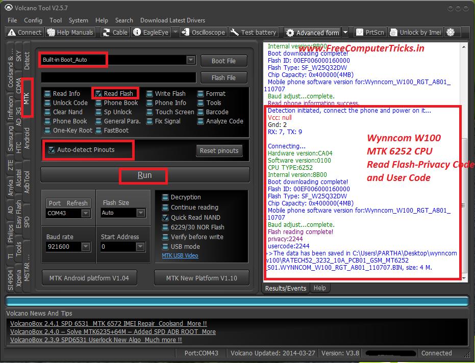 инструкция lg flash tool 2014