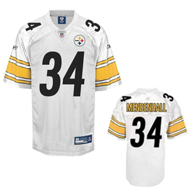Tags cheap nfl jerseys, cyber monday greg salas jersey, greg salas cyber monday jersey, wholesale nfl jerseys, wholesale sports jerseys. Read More. Featured Jerseys – Color Rush Jarius Wynn Cyber Monday Jersey Cheap Wholesale. April 25, April 25, admin. wholesale jersey The Pittsburgh steelers are good but are due for getting a letdown.