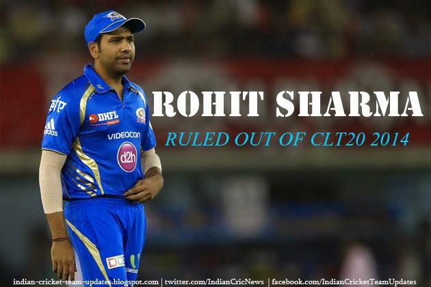 Rohit-Sharma-Mumbai-Indians-CLT20