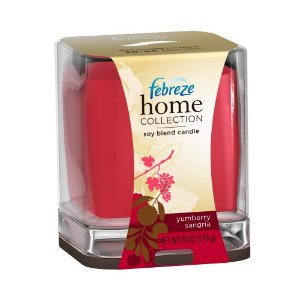 Long lasting home fragrance for Long lasting home fragrance