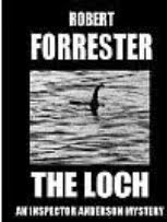 THE LOCH (Inspector Anderson 2)