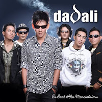 free download Lagu Bintang - Dadali mp3 + syair dan Lirik serta gambar kunci chord gitar lengkap
